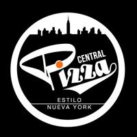 Central Pizza Manuel Montt