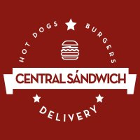 Central Sándwich Delivery