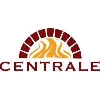 Centrale Forneria