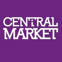 i Central Market Deli
