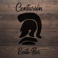 Centurion Resto Bar