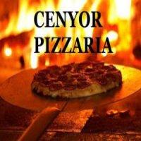 Cenyor Pizzaria