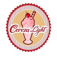 Cereza Light