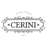 Bar Cerini