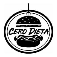 Cero Dieta