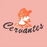 Pizzería Cervantes Malvín