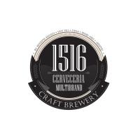 Cervecería 1516