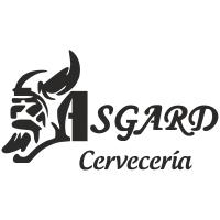 Cervecería Asgard