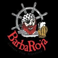 Cervecería Barbaroja Don Torcuato