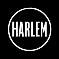 Harlem Hood
