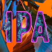 Cervecería IPA