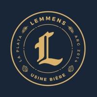Lemmens 13
