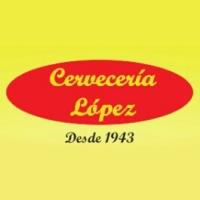 Cervecería Lopez