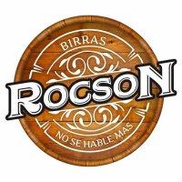 Cerveceria Rocson