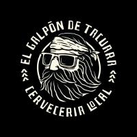 El Galpón De Tacuara