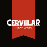 Cervelar - Villa Devoto