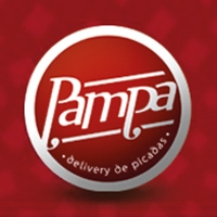 Pampa Picadas Pichincha