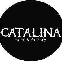 Cerveza Catalina