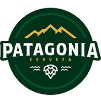 Cerveza Patagonia-Ciudad Vieja