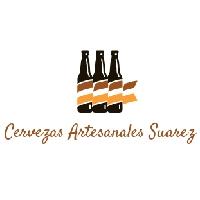 Cervezas Artesanales Suarez