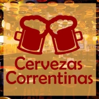 Cervezas Correntinas Bar