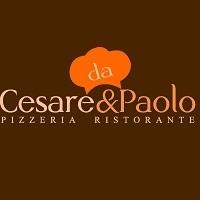 Da Cesare & Paolo