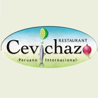 Cevichazo Restaurante
