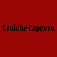 Ceviche Express