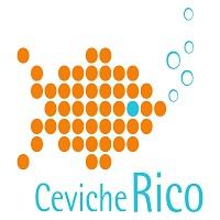 Ceviche Rico Barranquilla