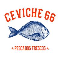 Cevichería 66 Cra 4
