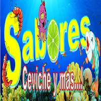 Cevicheria Sabores