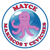 Ceviches Mayce