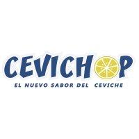 Cevichop