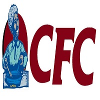 Cfc Colombia Fried Chiken