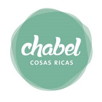 Chabel Cosas Ricas