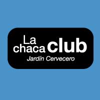 Chaca Club de la Milanesa