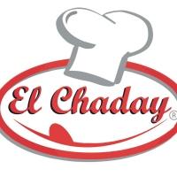 Chaday Miguel Ramírez