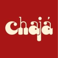 Chajá Bistró - Ciudad Vieja