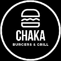 Chaka Burgers & Grill