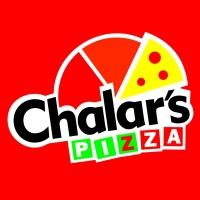 Chalar's Pizza