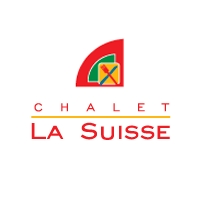 Chalet La Suisse