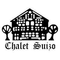 Chalet Suizo | El Cangrejo
