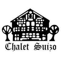 Chalet Suizo   POP