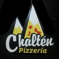 Pizzería Chaltén