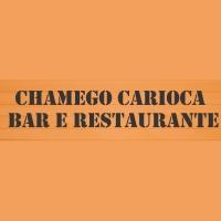 Chamego Carioca Bar e Restaurante