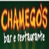Chamego Bar