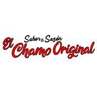 El Chamo Original