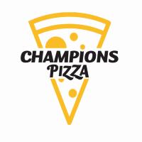 Champions Pizza