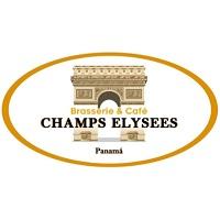 Champs Elysees | San Francisco