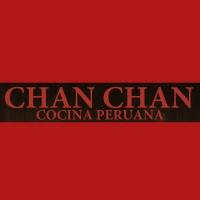 Chan Chan Montserrat